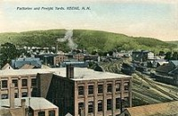 220px-Factories_&_Freight_Yards,_Keene,_NH