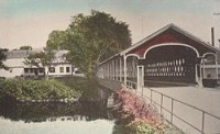 250px-Old_Covered_Bridge,_West_Swanzey,_NH