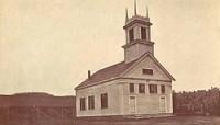 Union Church East Westmoreland NH