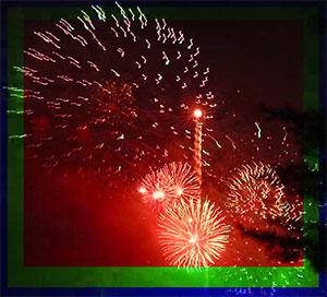 fireworks300
