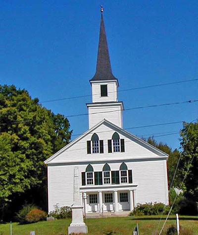 nelson-church-400
