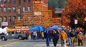 pumpkinfest-300