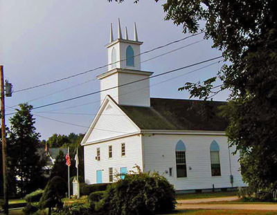 surry-church-400