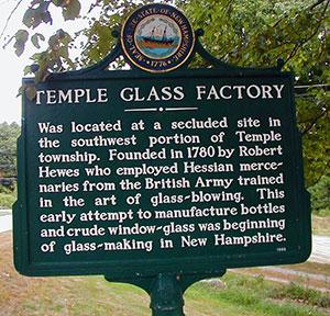 templeglassfactory300
