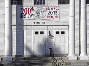 troy200th-300