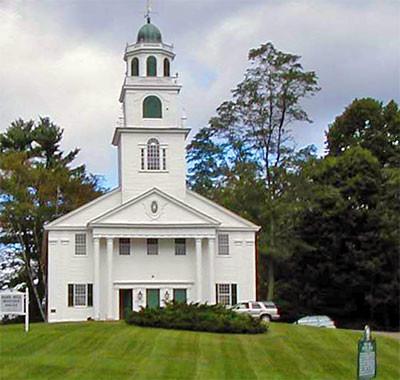westmoreland-church-400