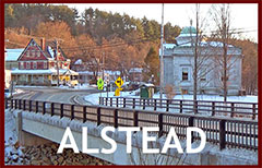 alstead240