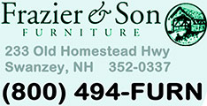 Frazier And Son Furniture